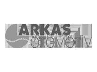 Arkas Otomativ