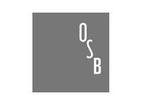 Aso Osb